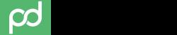pandadoc-logo-large